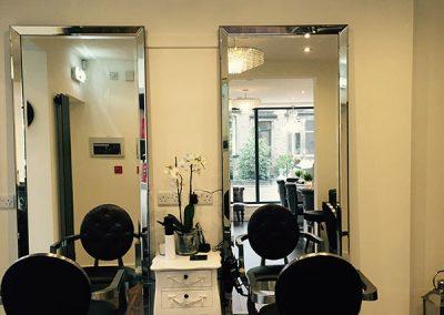 DA-new-Salon-4-min