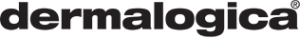 dawn-alderson-co-dermalogica-logo